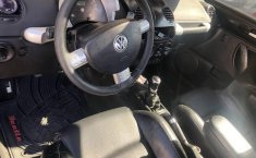 Beetle turbo s-5