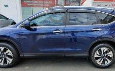 Honda Cr-v exl 2015-4