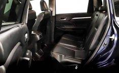 20301 - Toyota Highlander 2016 Con Garantía At-8