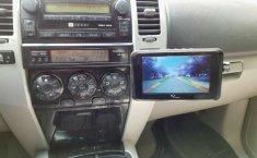 Toyota 4Runner Blindada 2009-5
