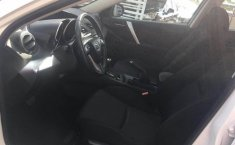 Mazda 3 S 2.5 2013 IMPECABLE-8
