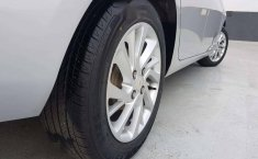 Chevrolet Aveo LTZ 2018-7