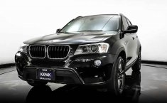 BMW X3 precio muy asequible-10