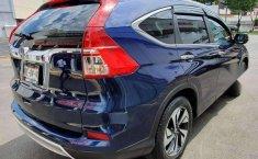 Honda Cr-v exl 2015-3