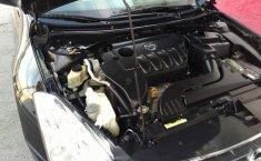 Altima muy bonito automático 4 cilindros-3