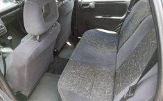 Vendo Chevy Funcional y Rendidor-1