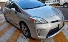 Toyota Prius 2015 Aut Hibrido Clima Elect Original-10