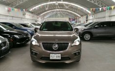BUICK ENVISION 2016-2