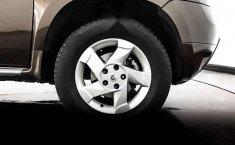 - Renault Duster 2014 Con Garantía At-11