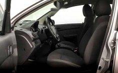 20302 - Chevrolet Aveo 2015 Con Garantía Mt-2