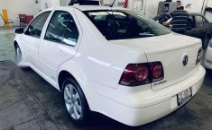 Volkswagen jetta clásico 2013-2