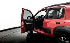 Fiat Uno-11