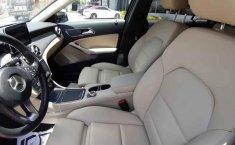 Mercedes Benz Clase GLA-10
