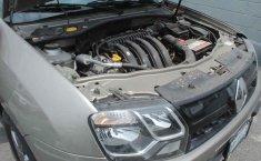 Renault Duster-5