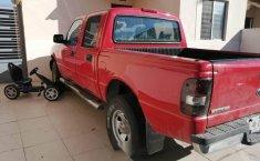 Ford Ranger 2008-0