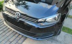 Vento Volkswagen 1.6 2015-2