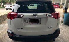 Toyota rav4 2015 limited-3