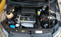 Vw Vento 2019 Std Eqp 35 Mil Kms Original-8