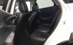 15336 - Mazda CX-3 2016 Con Garantía At-10