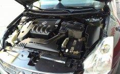 Altima muy bonito automático 4 cilindros-2
