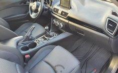 Mazda 3 S 2016 unica dueña-5
