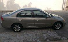 Civic 2003 -2