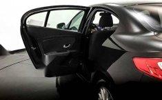 - Renault Fluence 2014 Con Garantía Mt-10
