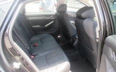 Honda Accord-2