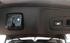 Honda CR-V garantizada, financiamiento, todo pagado-6