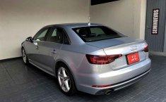 Audi A4-9