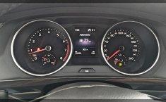 Volkswagen Tiguan Comfortline-7