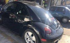 Beetle turbo s-4