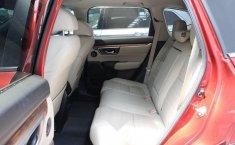 Honda CR-V 2019 1.5 Touring Piel Cvt-11
