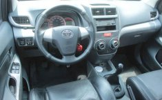 Toyota Avanza-3