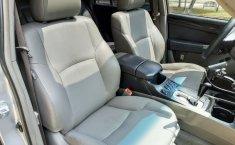 Toyota 4Runner Blindada 2009-4