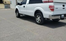 Ford F150 Mod. 2011 V8 Motor Coyote 5.0-1