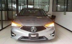 Toyota Tacoma 2014 4.0 Trd Sport At-2