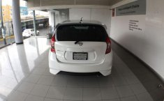 Nissan Note-9