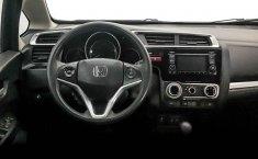 Honda Fit-18