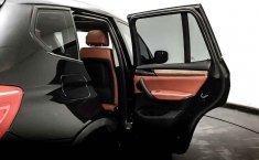 BMW X3 precio muy asequible-8