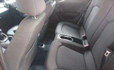 Audi A1 Cool-2