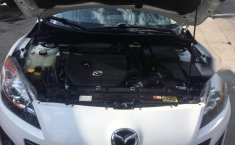 Mazda 3 S 2.5 2013 IMPECABLE-7