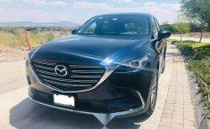 Mazda Cx9 Excelente Estado-4