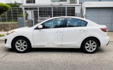 Mazda 3 itouring aut factura agencia 105000km-3