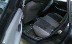 Ford Focus 2.0 Litros 16 Válvulas-4