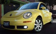 Impecable Beetle ideal para Dama Factura Agencia-3