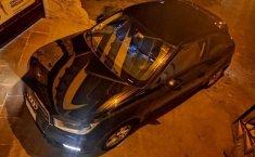 Audi A1 automático-2