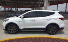 Hyundai Santa Fe-6