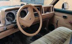 Camioneta Ford Ranger-1