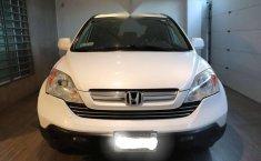 Honda CRV 2008-3